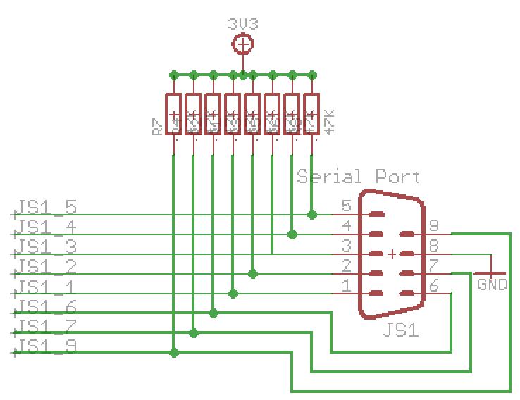 classiccomputingshield 1997 f250 wiring diagram door atari vindicators wiring diagram